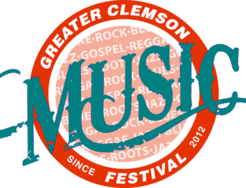 Greater Clemson Music Festival