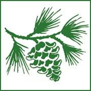 Mountain Made logo