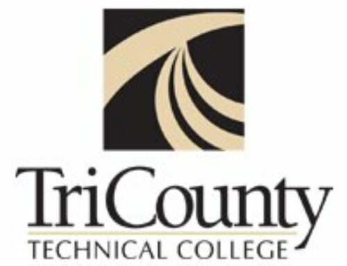 Tri-County Technical College